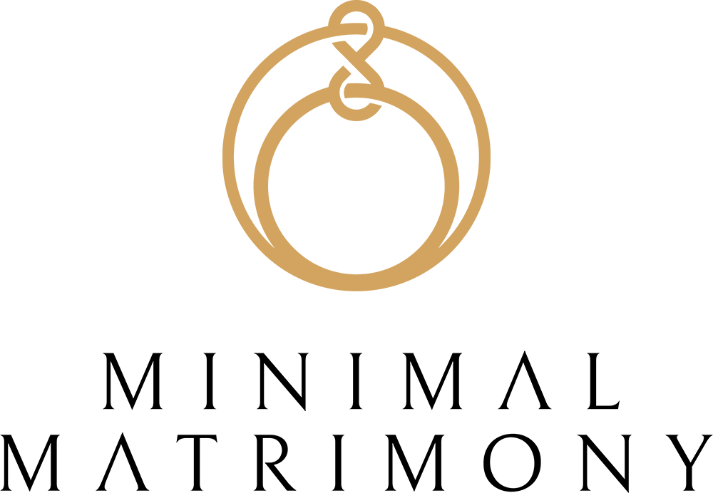Minimal Matrimony