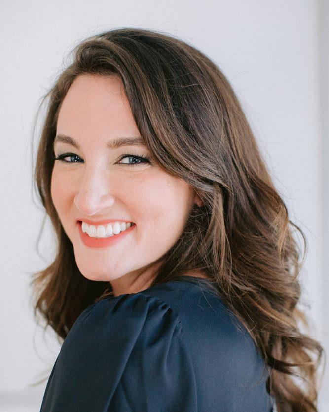 luxury destination wedding planner Valerie Gernhauser