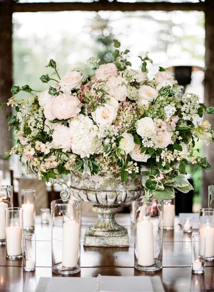 North Carolina Destination Wedding From Sapphire Events