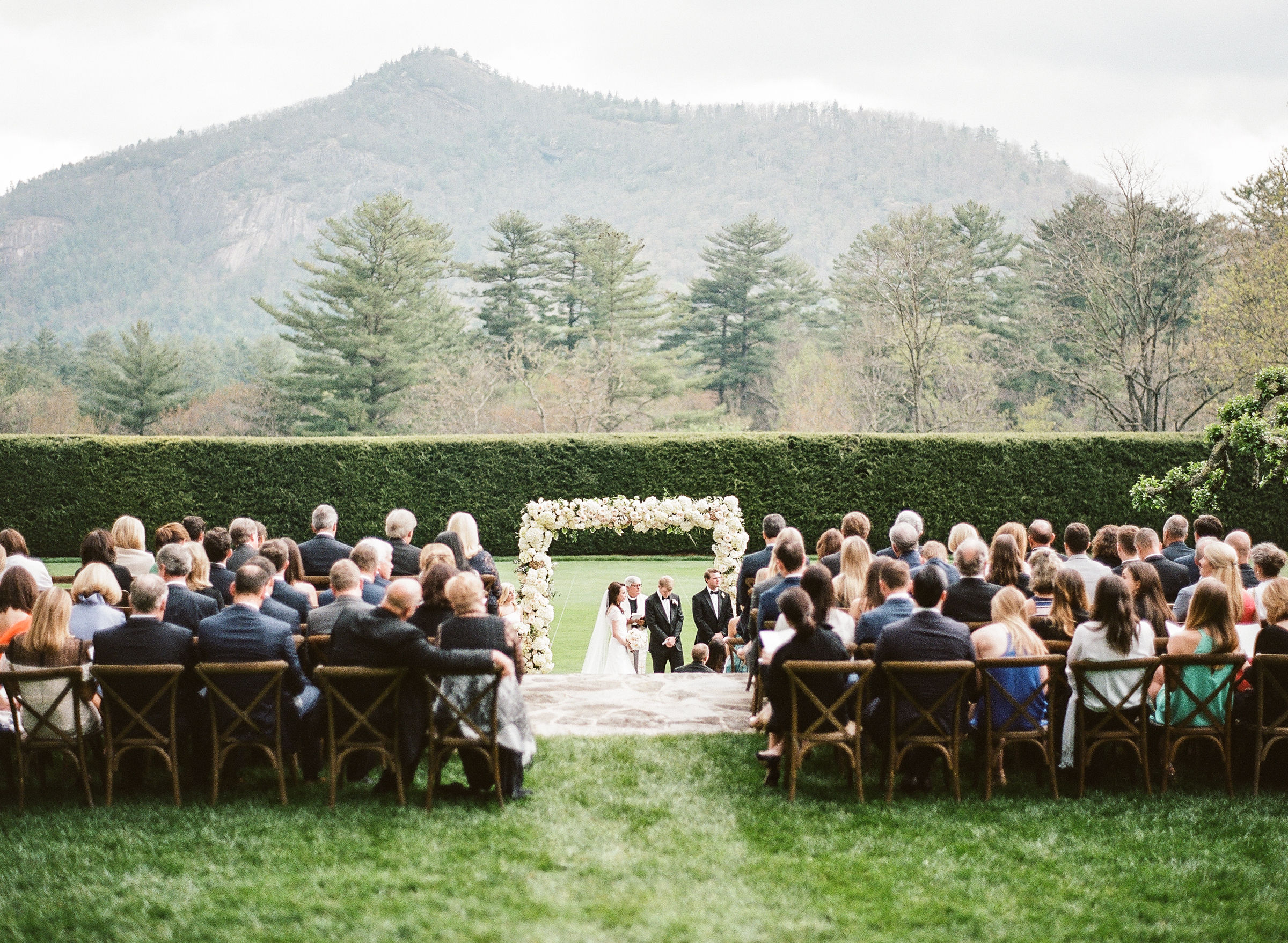 What Do Weddings Cost in 2021?